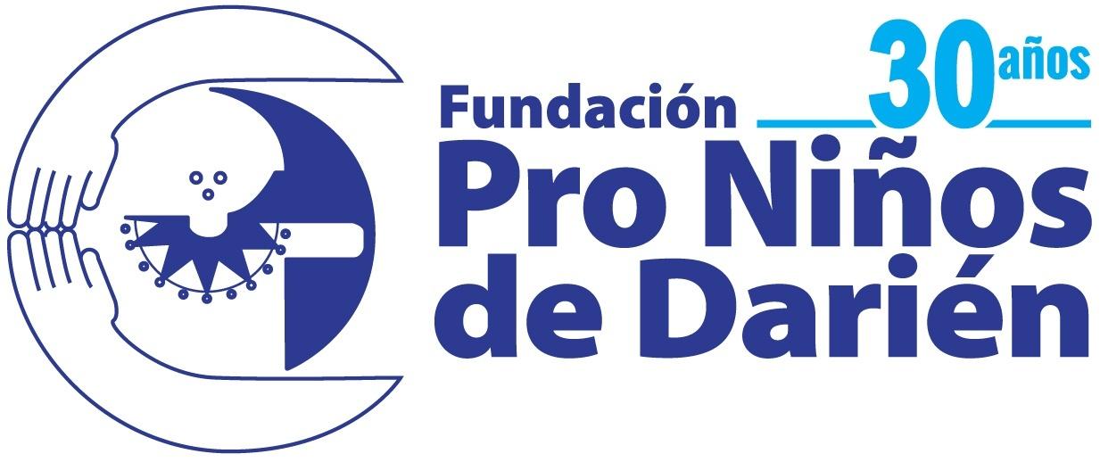 Fundación Pro Niños del Darién