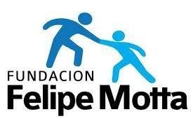 Fundación Felipe Motta renueva padrinazgo.